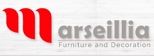 Marseillia Company Furniture and Decoration